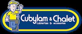 Logo-Chalet-01